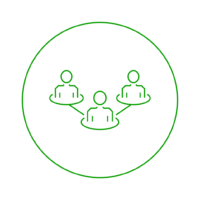 Qualitative Assessment Methods - icon-01