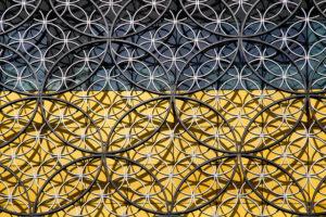 Birmingham Library by Tony Hisgett