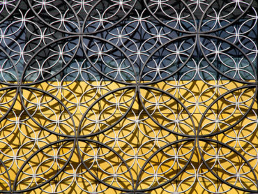 Birmingham Library by Tony Hisgett